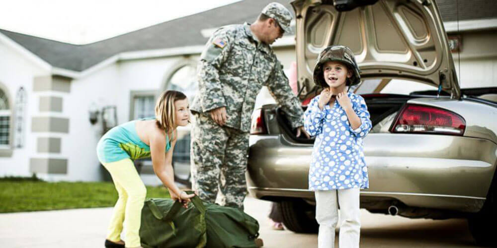 Veterans Savings 19 Military Discounts Only Available To Those